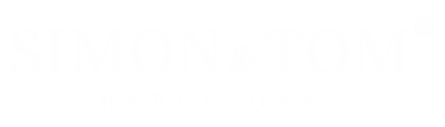 Simon and tom logo