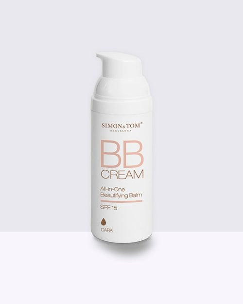 bb cream simon and tom